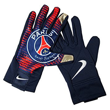 nike psg gant tactile 2013 2014. Black Bedroom Furniture Sets. Home Design Ideas
