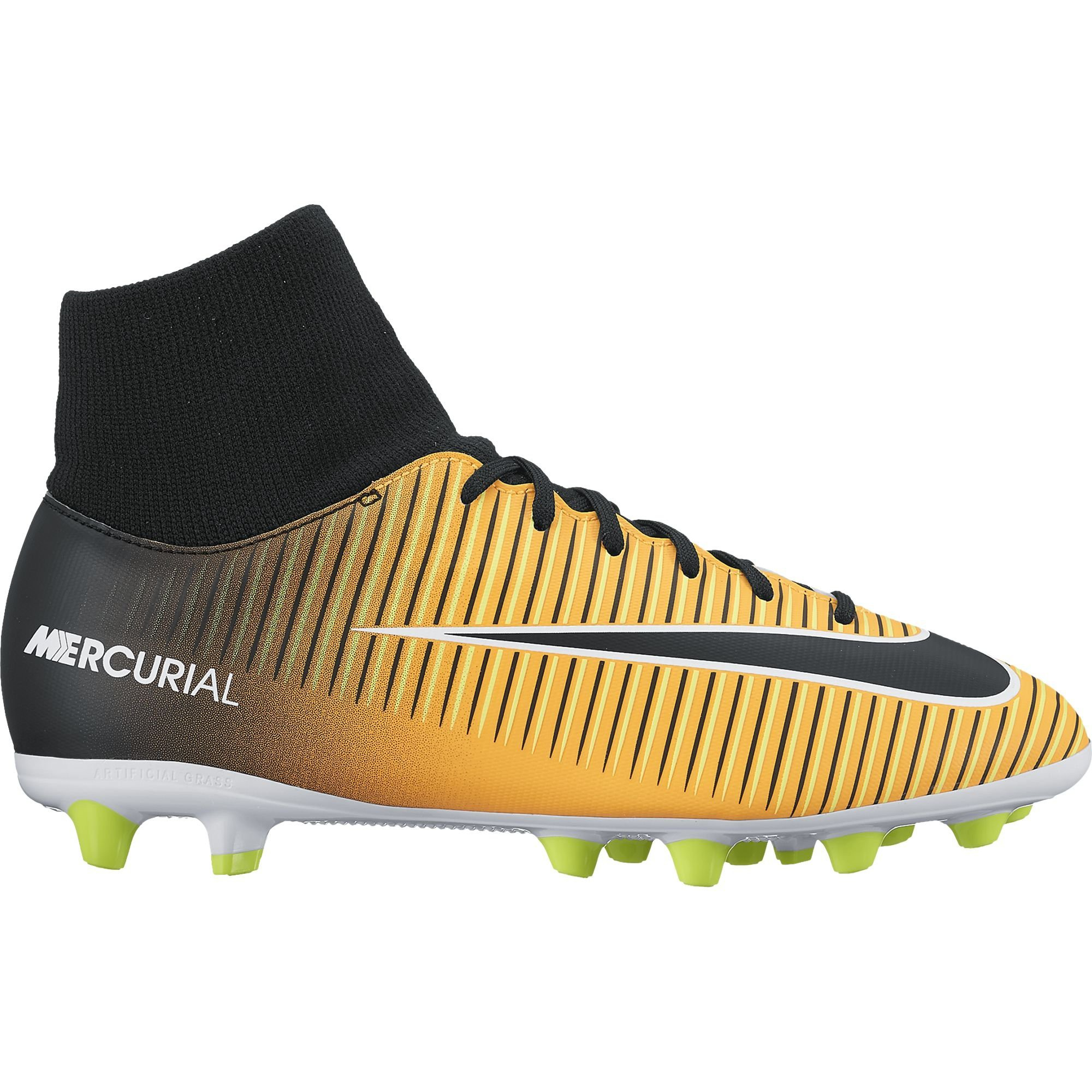 Nike mercurial victory 6 df agpro junior jaune 2017 2018 for Univers du jardin maule 78