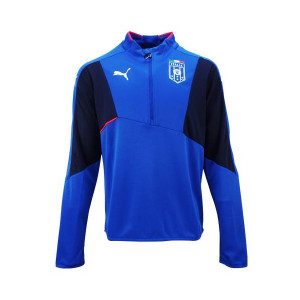 PUMA ITALIE TRAINING TOP 2015