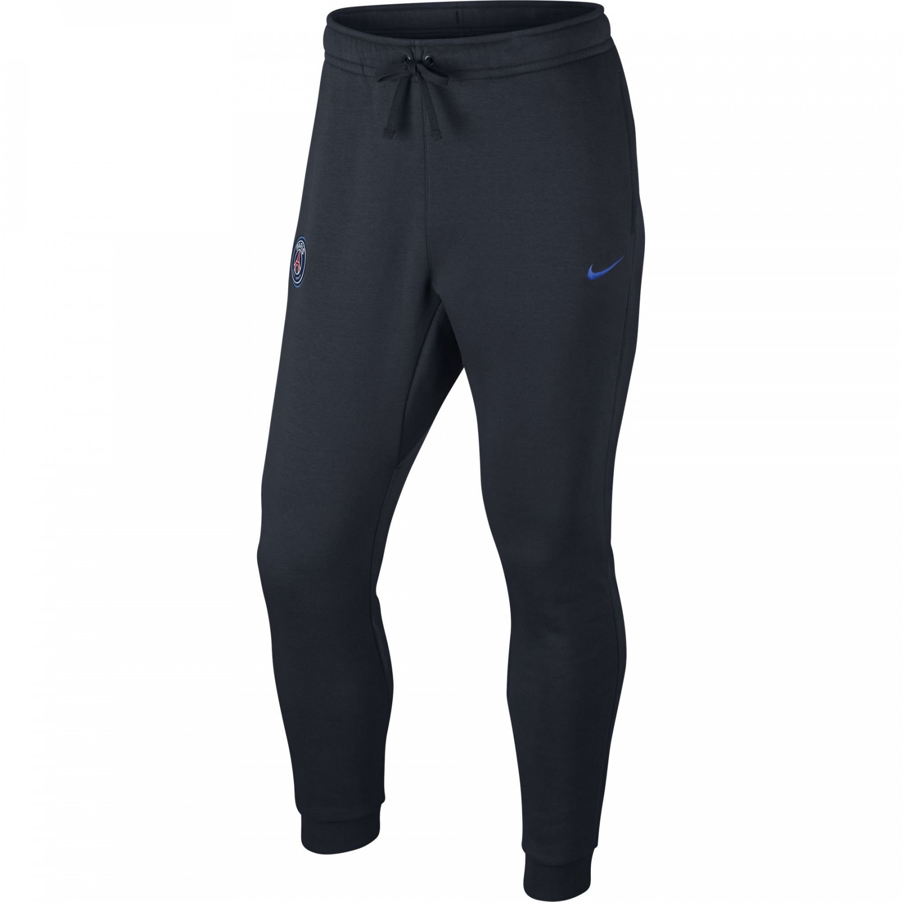 nike psg sweat pant marine 2018. Black Bedroom Furniture Sets. Home Design Ideas