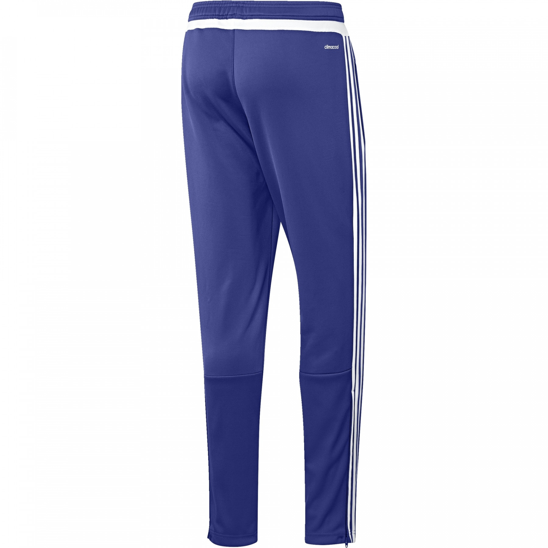 ADIDAS CHELSEA TRAINING PANT JR 20152016 Pantalon