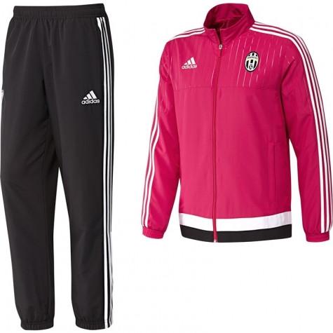 survetement Juventus achat