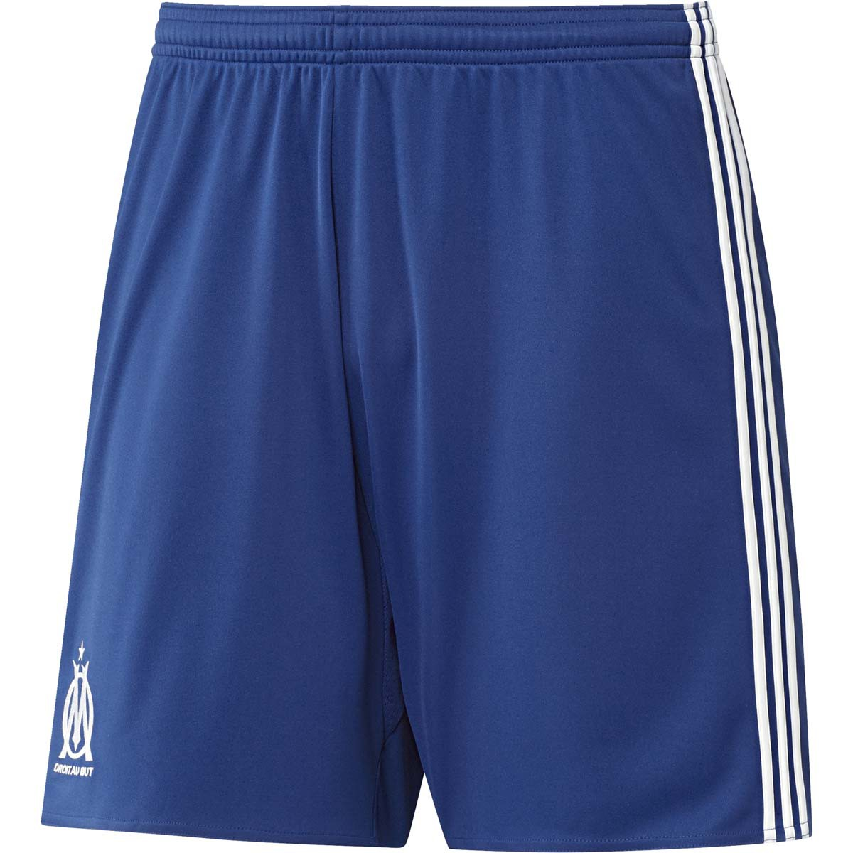 Rayon Adidas Junior 20172018 Exterieur Short Om derCoWQBx