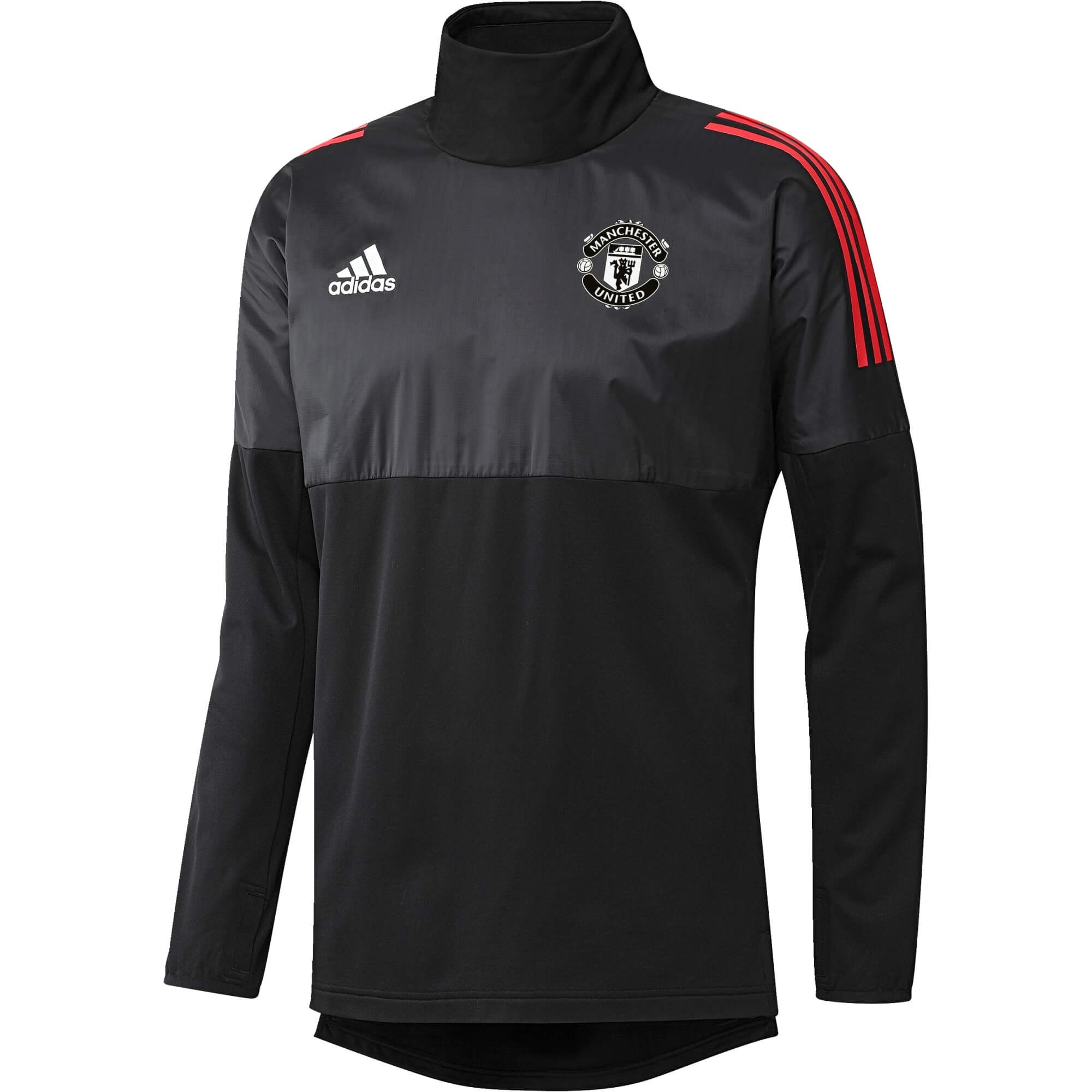 survetement foot homme adidas manchester