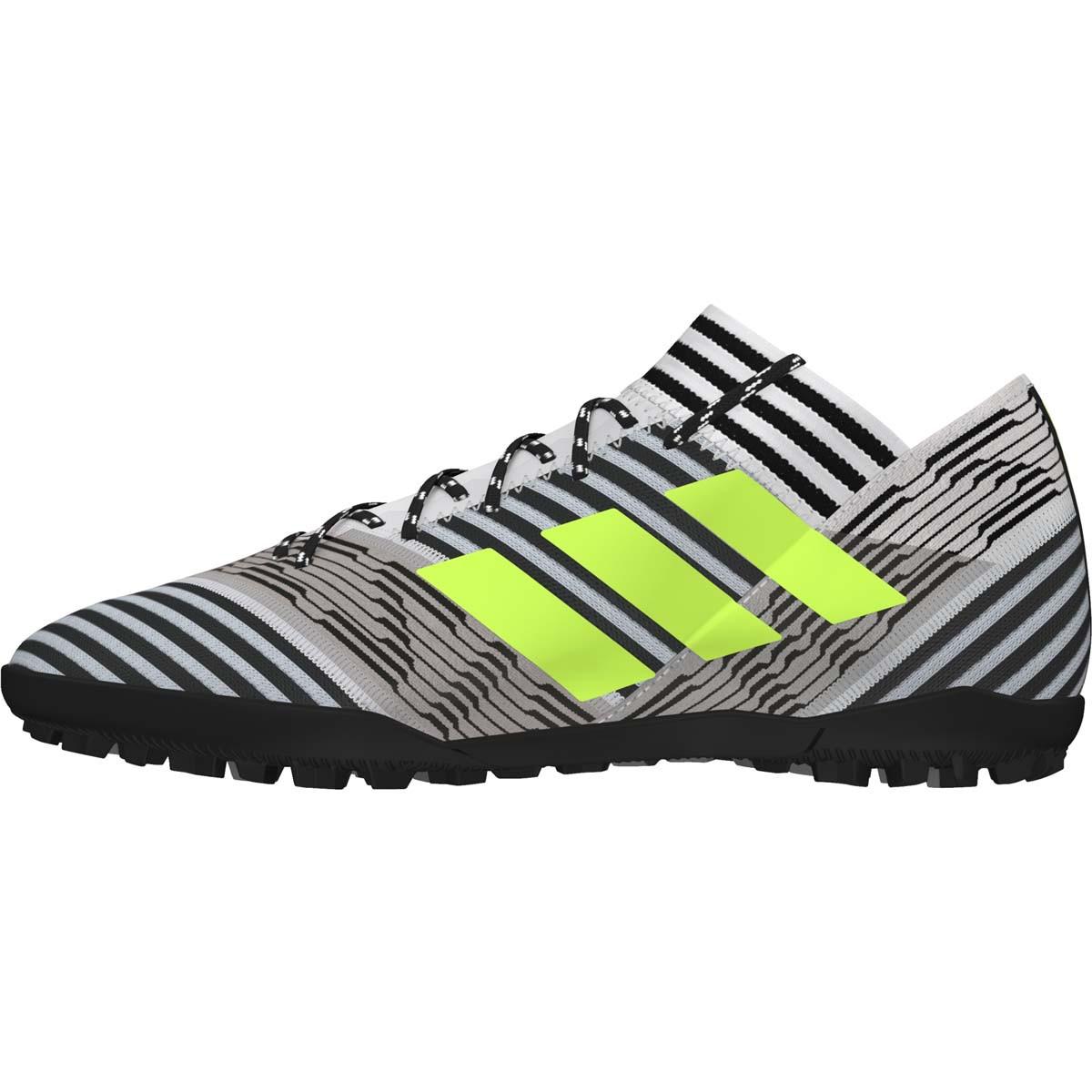 Tango Chaussures 3 Nemeziz Adidas 17 Noirblanc QrBdCoexW
