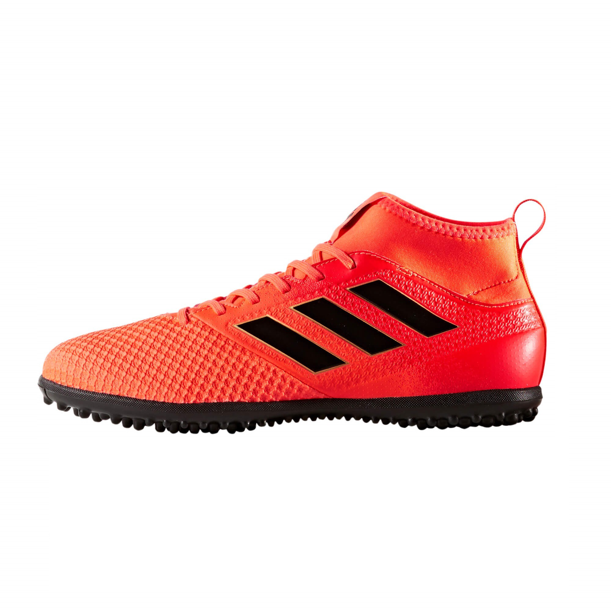 ADIDAS ACE TANGO 17.3 TF 20172018 Adidas CHAUSSURES