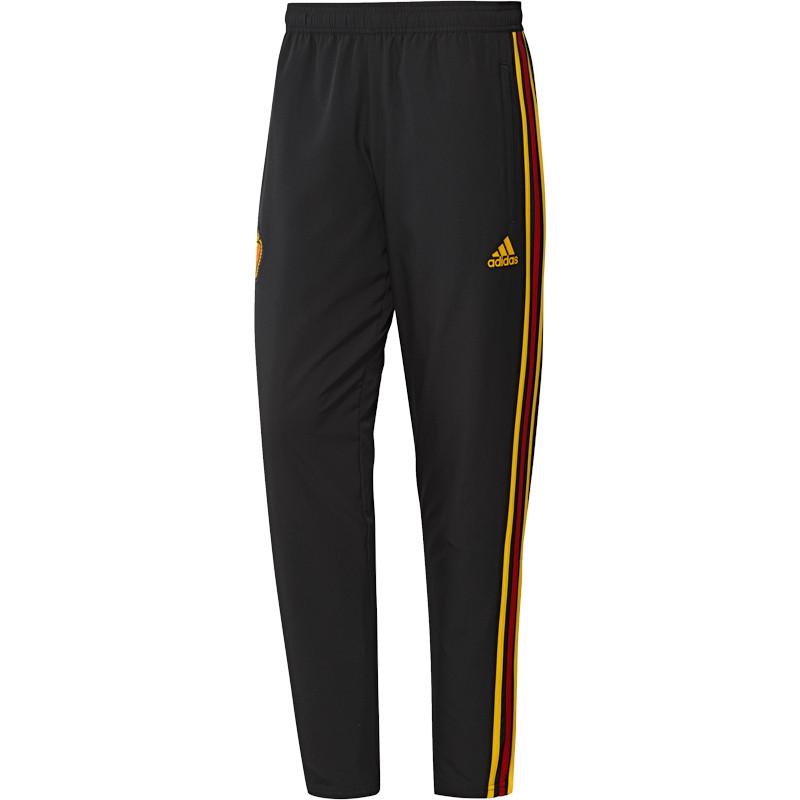 adidas pantalon wov