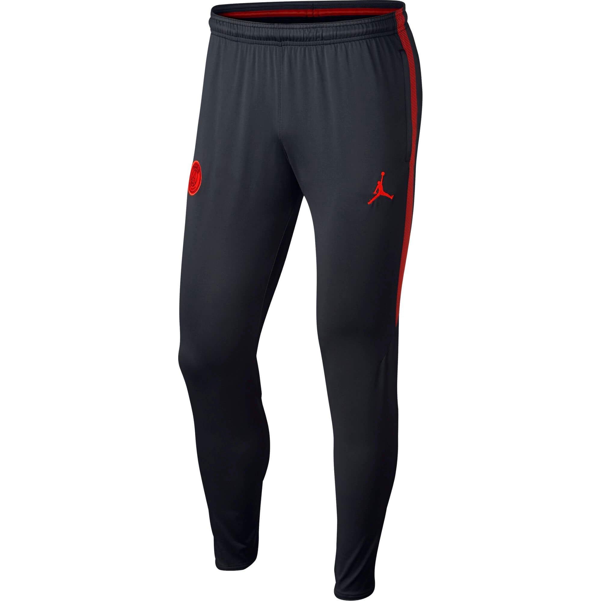 Aq0958 Jordan Pantalon 021 20182019 Noirrouge Nike Entrainement Psg xRqwOtvY