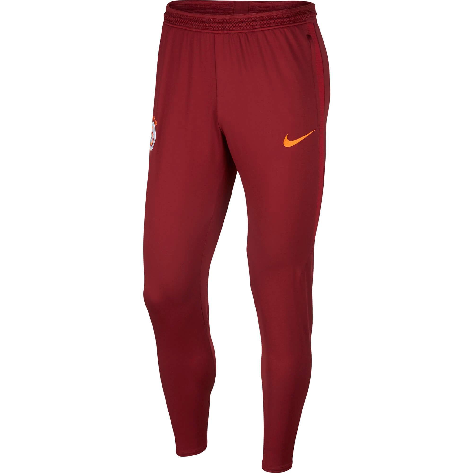 nike pantalon collection homme 2016 bordeau