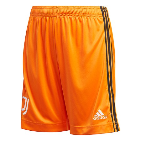 ADIDAS JUVENTUS SHORT THIRD JUNIOR 2020/2021