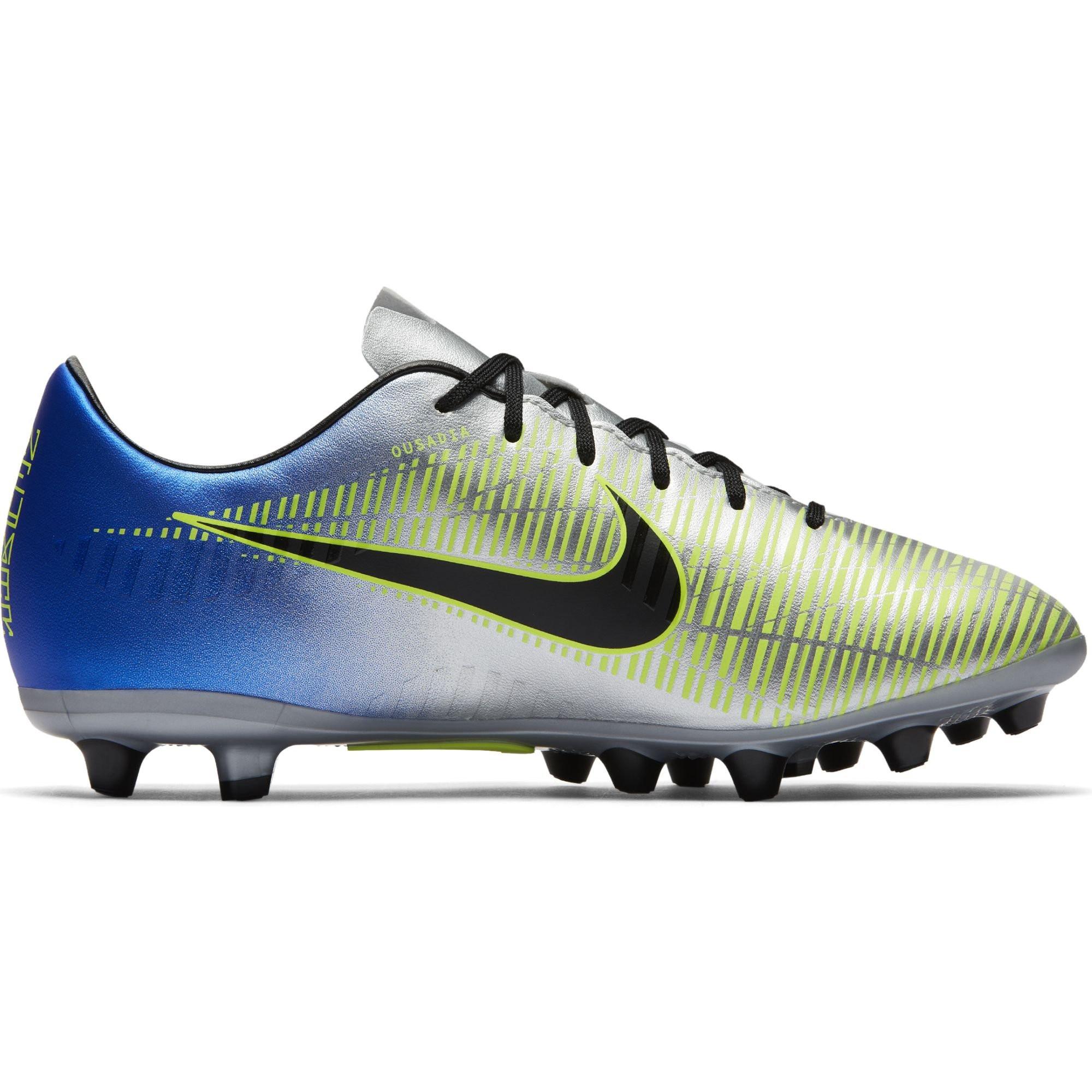 Nike mercurial victory 6 njr agpro jr nike chaussures for Univers du jardin maule 78