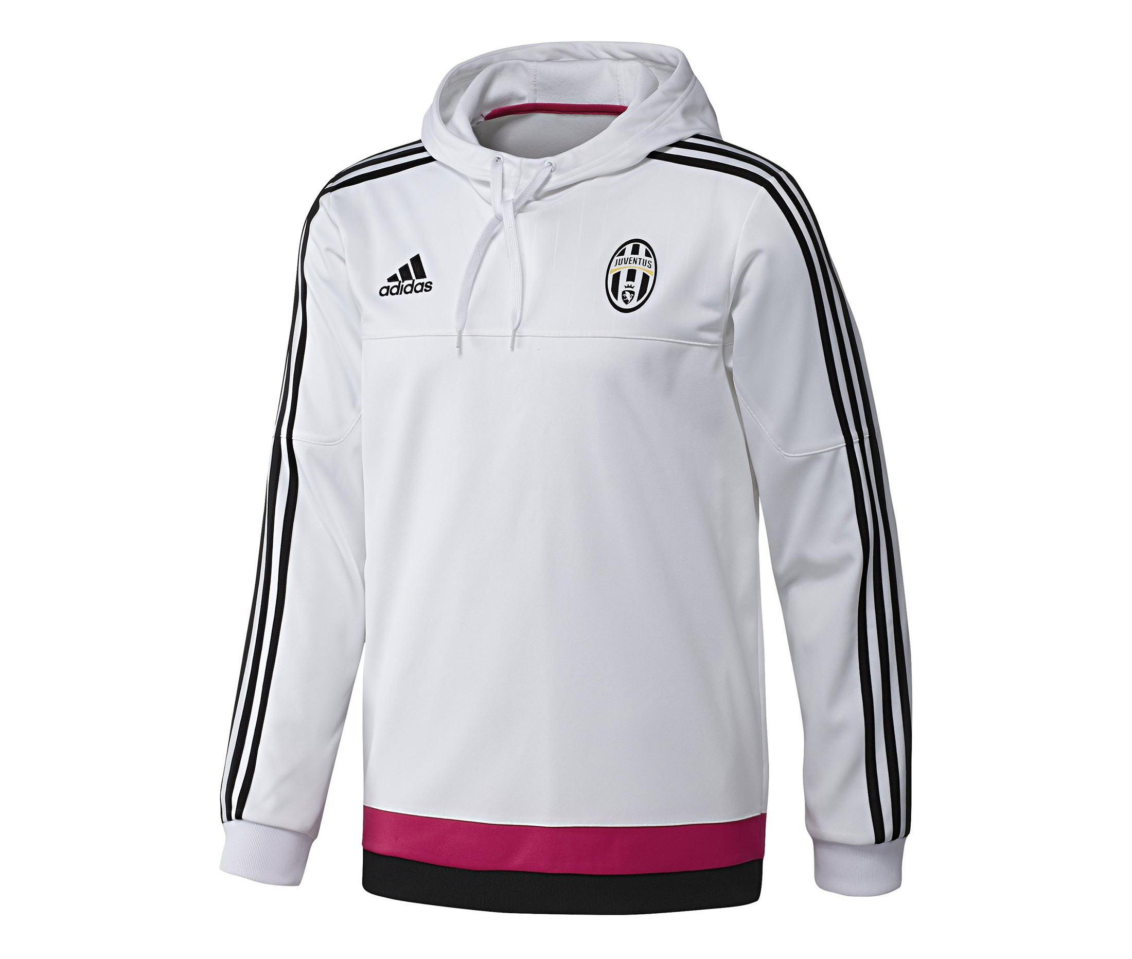 sweat adidas juventus