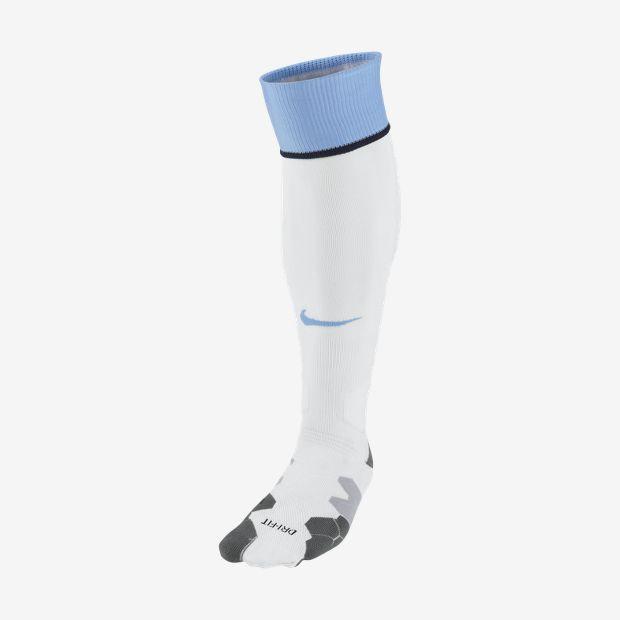 Nike manchester city chaussettes 13 14 for Univers du jardin maule 78