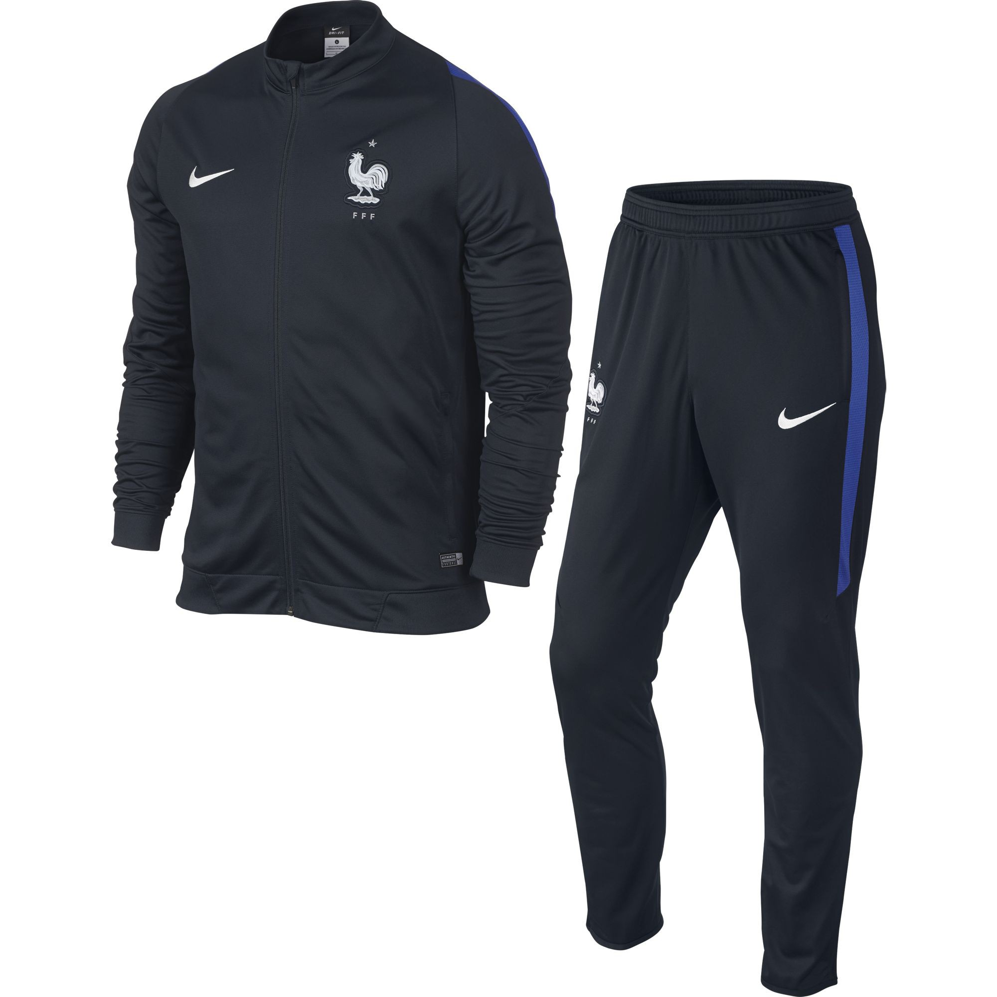 survetement nike euro 2016