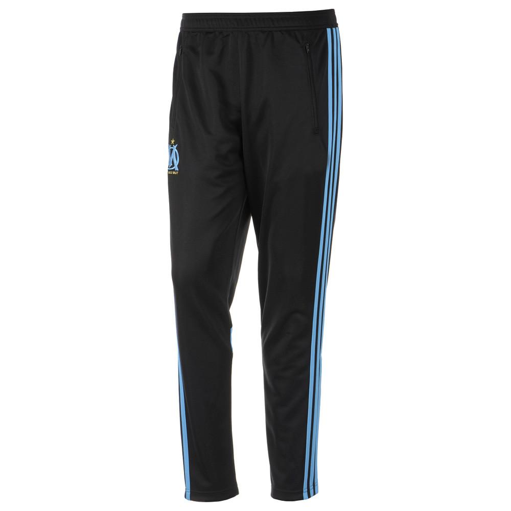 Adidas om eu training pant 2014 2015 for Univers du jardin maule 78