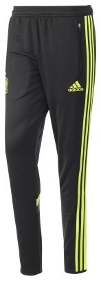 pantalon espagne adidas