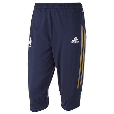 Adidas De 34 Olympique Marseille Om Pant Training 20132014 0PnwOk8