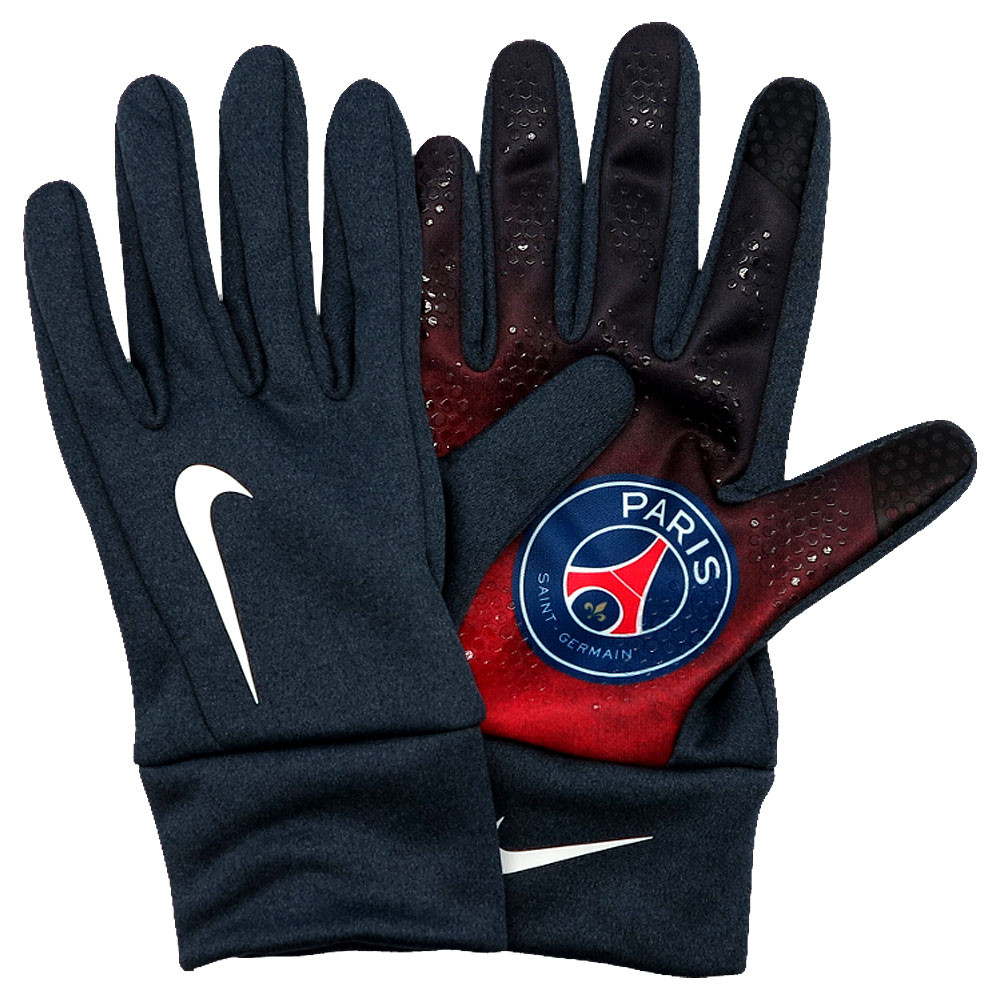 later huge selection of los angeles NIKE PSG GANT TACTILE 2014/2015