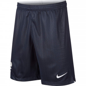 NIKE FFF SHORT EXTERIEUR JUNIOR 2018