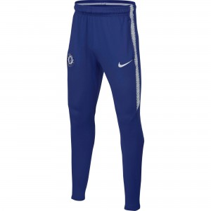 NIKE CHELSEA TRG PANT JUNIOR ROY 2108/2019