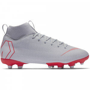 NIKE SUPERFLY 6 ACA MG JR GRIS