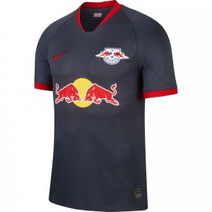 NIKE RB LEIPZIG MAILLOT EXTERIEUR 2019/2020