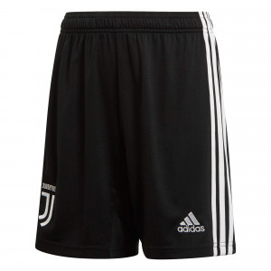 ADIDAS JUVENTUS SHORT DOMICILE JUNIOR 2019/2020