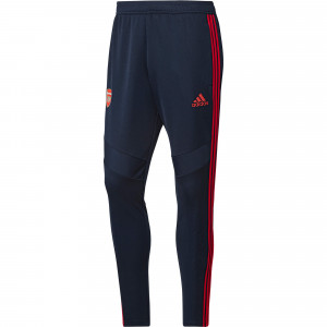 ADIDAS ARSENAL TRG PANT JUNIOR MARINE 2019/2020