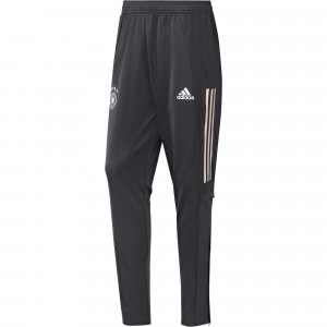 ADIDAS ALLEMAGNE TRG PANT ANTHRACITE 2020