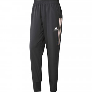 ADIDAS ALLEMAGNE WOVEN PANT ANTHRACITE 2020