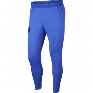 NIKE CHELSEA TRG PANT JUNIOR ROY 2020