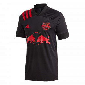 ADIDAS NEW YORK RED BULLS MAILLOT DOMICILE 2020