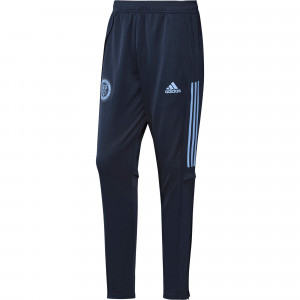 ADIDAS NEW YORK CITY TRG PANT MARINE 2020