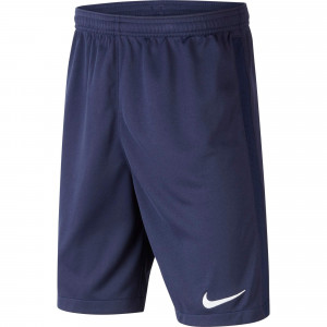 NIKE FFF SHORT EXTERIEUR JUNIOR 2020