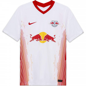 NIKE RB LEIPZIG MAILLOT DOMICILE 2020/2021