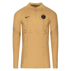 NIKE PSG TRG TOP ELITE OR 2020/2021