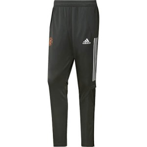 ADIDAS MANCHESTER UNITED TRG PANT GRIS 2020/2021