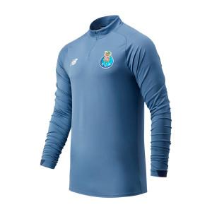 NEWBALANCE FC PORTO TRG TOP CIEL 2020/2021