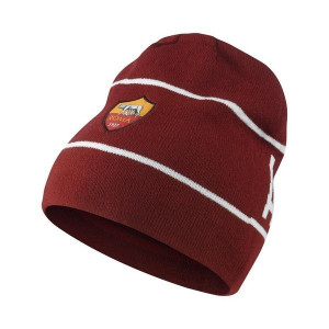NIKE AS ROMA BONNET BORDEAUX