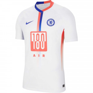 NIKE CHELSEA MAILLOT AIR MAX 2021