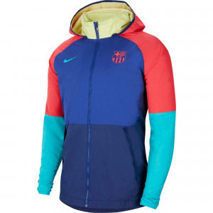 NIKE BARCELONE WINDRUNNER ROY 2021