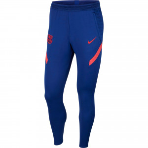 NIKE BARCELONE TRG PANT ROY 2021