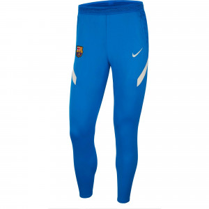 NIKE BARCELONE TRG PANT ROY 2021/2022