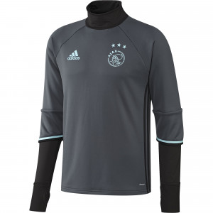 ADIDAS AJAX TRAINING TOP 2016/2017