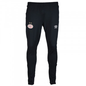 UMBRO PSV EINDHOVEN TRAINING PANT 2016/2017