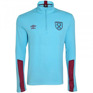 UMBRO WEST HAM TRAINING TOP 2016/2017